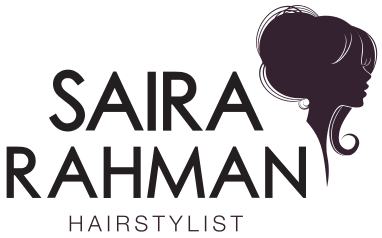 SAIRA RAHMAN HAIRSTYLIST Asian Bridal Hairstylist in London